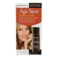Dermactin - Ts Dermactin-TS Age Spot Serum, 1 Ounce