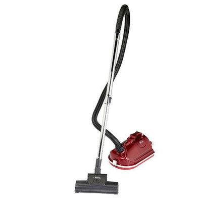 aiRider Floating Vacuum