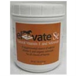 Kentucky Performance Products Kentucky Performance Elevate Se Vitamin E & Selenium Powder