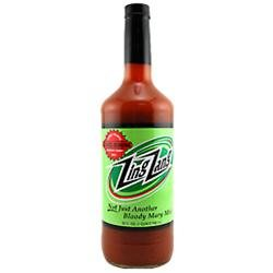 Zing Zang Bloody Mary Mix 32 oz