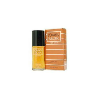 Jovan Musk By  Cologne Spray 3 Oz
