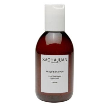 Sachajuan Scalp Shampoo 8.4 oz
