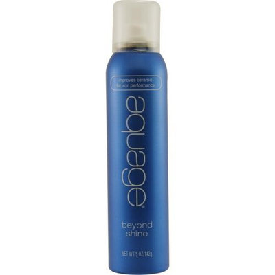 Aquage Beyond Shine 25% More 6.25 oz
