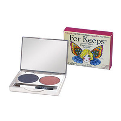 theBalm For Keeps