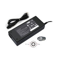 Superb Choice DF-HP09004-A228 90W Laptop AC Adapter for HP COMPAQ Business Notebook 6730b