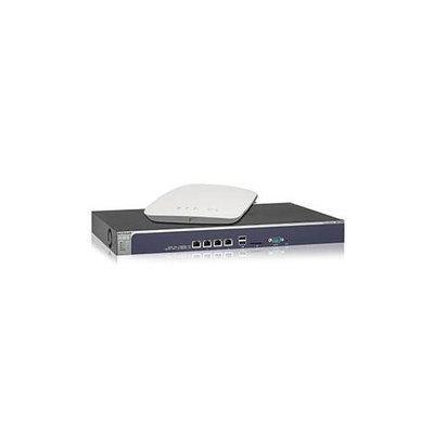 Netgear ProSAFE WB7520 Cntollr Bdl APs