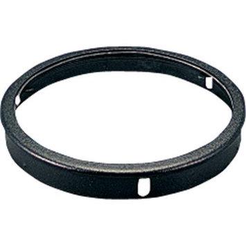 Progress Lighting P8799 Accessories Aluminum Cylinder Accessories Accessory Lens; Black