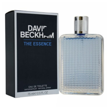 David Beckham The Essence Eau de Toilette Spray, 2.5 fl oz