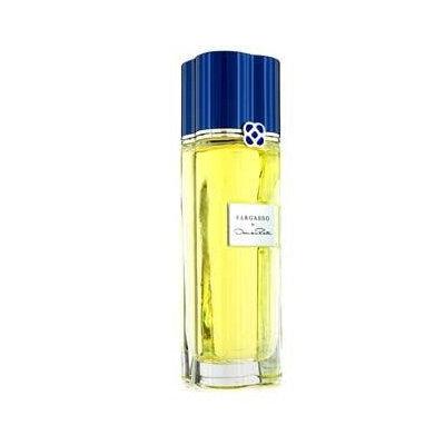 Oscar De La Renta 17372140706 Sargasso Eau De Cologne Spray - 100 ml.