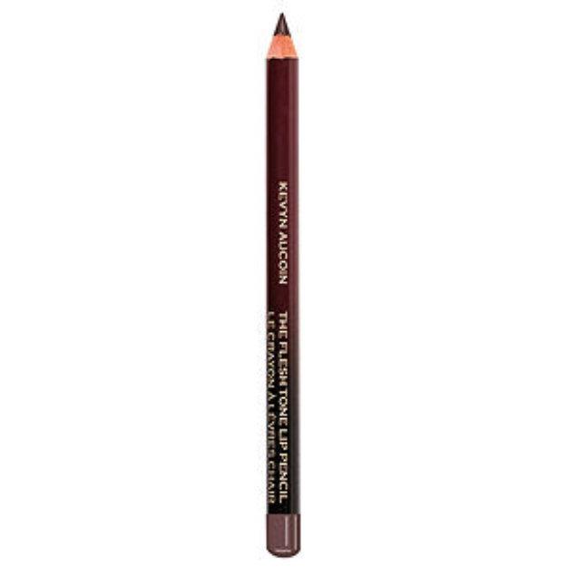 Kevyn Aucoin The Lip Pencil, Bloodroses, .04 oz