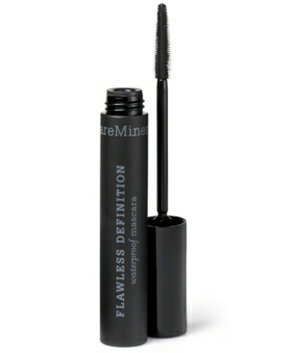 Bare Escentuals bareMinerals Flawless Definition Waterproof Mascara