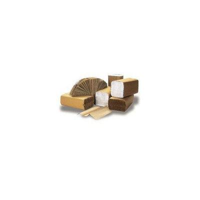 VONDREHLE VON524-W Drehle 524W White - C-Fold Paper Towels