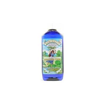 Humphreys Alcohol Free Hydrating Toner Witch Hazel and Jasmine - 8 Oz, Pack of 4