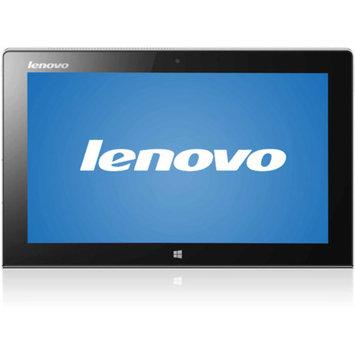 Intel Lenovo Miix 2 Tablet PC - Windows 8.1 Pro 64 bit, Dual Core, 4GB RAM, 128GB SSD, 11.6