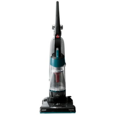 Bissell 3918 Cleanview Plus Vacuum