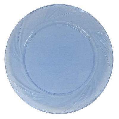 Newclassic Enterprise Co. Ltd. Spritz Plastic Dinner Plates 10