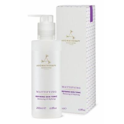 Aromatherapy Associates. Refining Skin Tonic