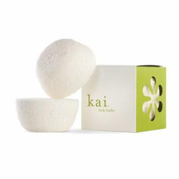 Kai Perfume Body Buffer