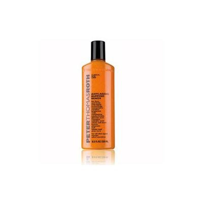 Peter Thomas Roth Anti-Aging Buffing Beads (8.5 oz) by smarttwarehouse