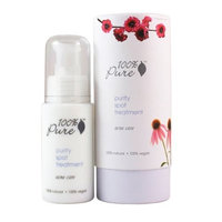 100% Pure Purity Spot Treatment (Acne Care)