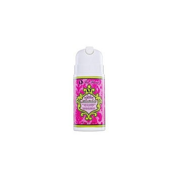 Too Faced Lash Injection Pinpoint Antidote Eye Make-Up and Waterproof Mascara Remover