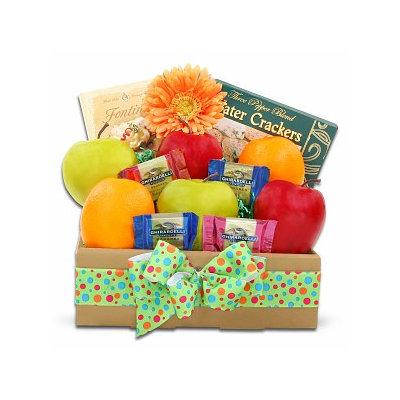 Alder Creek Gifts Springtime Favorites