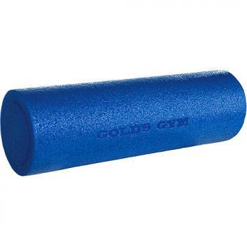 Golds Foam Roller