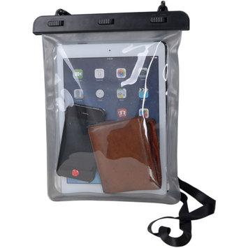 Avantree KSWP-003-GRY Belugas Waterproof Bag Case for 10.1