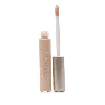 Logona Concealer Cream