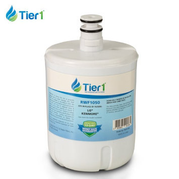 DA29-10105J Samsung Inline Water Filter Replacment by Tier1