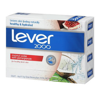 Lever 2000 Bar Soap