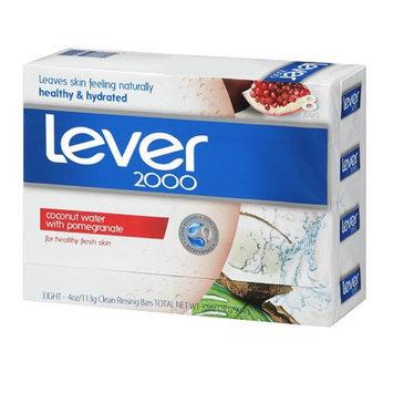 Lever 2000 Bar Soap