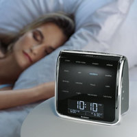 Brookstone Tranquil Moments Advanced Sleep Sounds