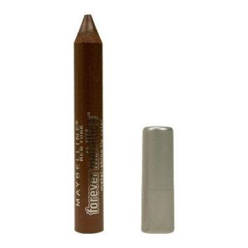 Maybelline Forever Metallics Metal-Shine Lipcolor Pencil