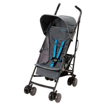 Baby Cargo Baby Series 100 Stroller - Steel Sky