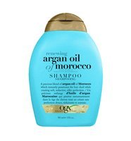 Organix Renewing Moroccan Argan Oil Shampoo