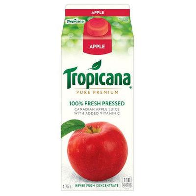 Tropicana® Pure Premium Apple