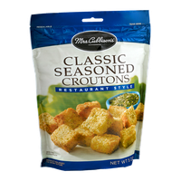 Mrs. Cubbison's Restaurant Style Seasoned Croutons Classic