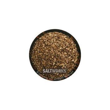 Durango - Hickory Smoked Sea Salt - 5 lbs.