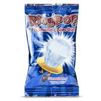 Ring Pop .5 oz RING POP Strawberry Lollipops