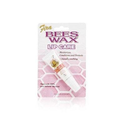 Fira Beeswax Lip Care 12ml/0.41oz