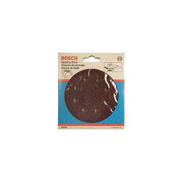 Bosch Power Tools Random Orbital Sanding Disc SR5R180