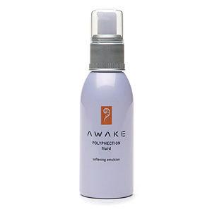 Awake Polyphection Fluid Softening Emulsion
