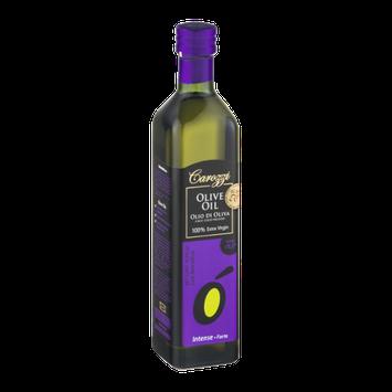 Carozzi Olive Oil 100% Extra Virgin Intense
