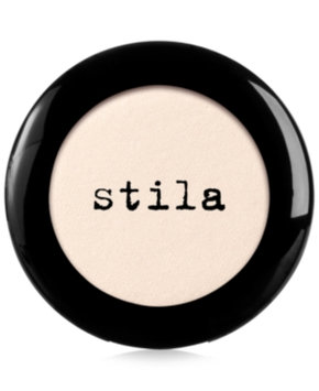 Stila Eye Shadow Mambo