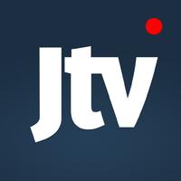 Twitch Interactive, Inc. Justin.tv