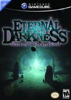 Silicon Knights Eternal Darkness: Sanity's Requiem