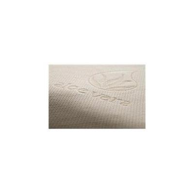 Beck to Nature Beck To Nature ZMC-ALVE-C Aloe Vera Zippered Mattress Cover