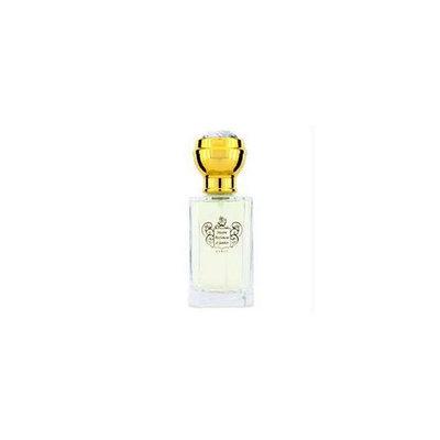 Maitre Parfumeur Et Gantier 13517920706 Sanguine Muskissme Eau De Toilette Spray - 100ml-3. 3oz