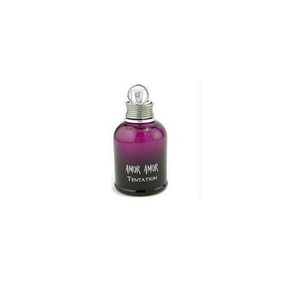 Cacharel Amor Amor Tentation Eau De Parfum Spray - 50ml